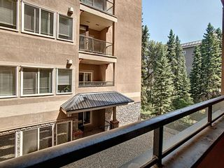 Photo 15: 218 30 Discovery Ridge Close SW in Calgary: Discovery Ridge Apartment for sale : MLS®# A1126368
