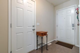 Photo 31: 224 Copperfield Lane SE in Calgary: Copperfield Row/Townhouse for sale : MLS®# A1140752