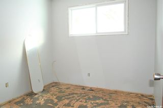 Photo 7: 33 McLellan Avenue in Saskatoon: Brevoort Park Residential for sale : MLS®# SK833408