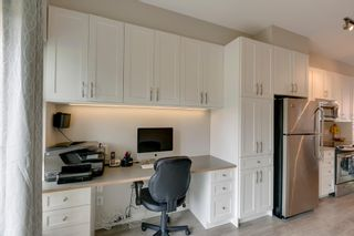 """Photo 9: 38344 EAGLEWIND Boulevard in Squamish: Downtown SQ Townhouse for sale in """"Eaglewind-Streams"""" : MLS®# R2178583"""