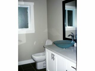 Photo 9: 11417 83A AV in Delta: Scottsdale House for sale (N. Delta)  : MLS®# F1316501