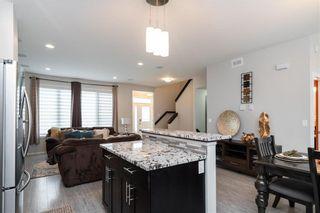 Photo 4: 219 Appleford Gate in Winnipeg: Bridgwater Trails Residential for sale (1R)  : MLS®# 202122966