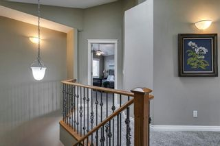 Photo 30: 1633 17 Avenue NW in Calgary: Capitol Hill Semi Detached for sale : MLS®# A1143321