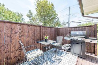 Photo 24: 1 Garden Court in Dartmouth: 14-Dartmouth Montebello, Port Wallis, Keystone Residential for sale (Halifax-Dartmouth)  : MLS®# 202114548