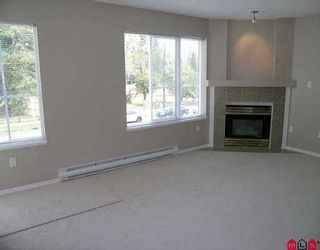 """Photo 2: 206 10665 139TH ST in Surrey: Whalley Condo for sale in """"Crestview Court"""" (North Surrey)  : MLS®# F2520933"""