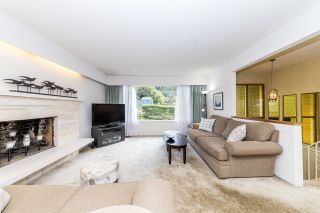 Photo 4: 1507 KILMER Place in North Vancouver: Lynn Valley House for sale : MLS®# R2603985