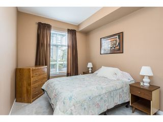 "Photo 23: 109 33338 MAYFAIR Avenue in Abbotsford: Central Abbotsford Condo for sale in ""The Sterling"" : MLS®# R2558844"