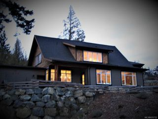 Photo 6: 7365 Boomstick Ave in Sooke: Sk John Muir House for sale : MLS®# 835732