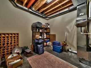 Photo 31: 837 15 HUDSONS BAY Trail in : South Kamloops Townhouse for sale (Kamloops)  : MLS®# 147993