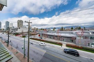 Photo 28: 309 5388 GRIMMER Street in Burnaby: Metrotown Condo for sale (Burnaby South)  : MLS®# R2557912