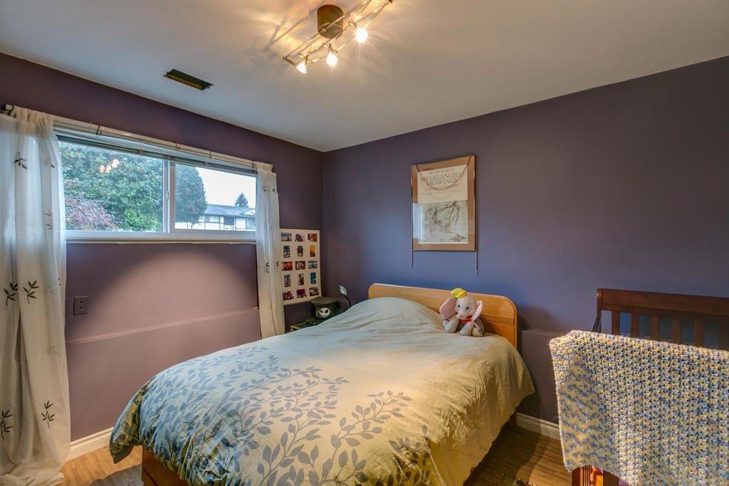 Photo 18: Photos: 12579 97 Avenue in Surrey: Cedar Hills House for sale (North Surrey)  : MLS®# R2225806