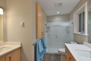 Photo 13: 5551 WAKEFIELD Road in Sechelt: Sechelt District House for sale (Sunshine Coast)  : MLS®# R2420714