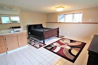 Photo 33: 47 Canyon Drive NW in Calgary: Collingwood Detached for sale : MLS®# A1095882