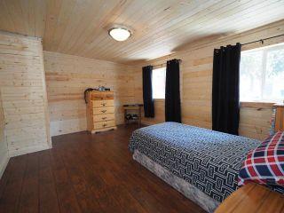 Photo 38: 3260 BANK ROAD in : Westsyde House for sale (Kamloops)  : MLS®# 148993