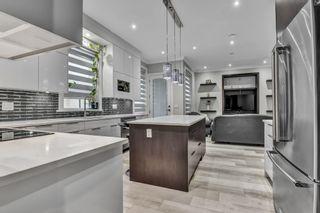 "Photo 15: 6259 149 Street in Surrey: Sullivan Station House for sale in ""Sullivan Heights"" : MLS®# R2541457"