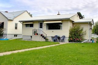 Photo 17: 4710 50 Street: Olds Detached for sale : MLS®# A1112918