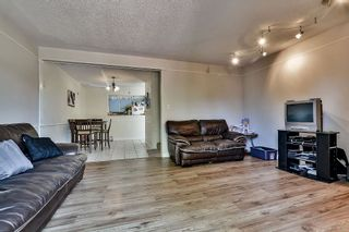 Photo 6: 5 3168 268TH Street in Langley: Aldergrove Langley Townhouse for sale : MLS®# R2100772