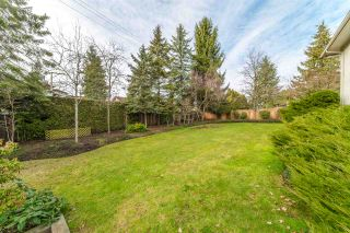 Photo 15: 1 3701 THURSTON Street in Burnaby: Central Park BS Townhouse for sale (Burnaby South)  : MLS®# R2439212