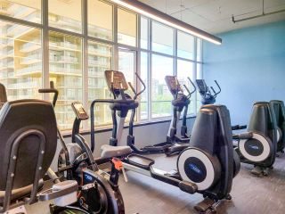 """Photo 36: 1106 6383 MCKAY Avenue in Burnaby: Metrotown Condo for sale in """"Gold House North Tower"""" (Burnaby South)  : MLS®# R2489328"""