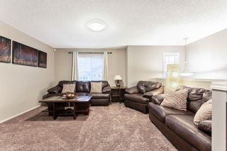 Photo 27: 130 Bishop Crescent NW: Langdon Detached for sale : MLS®# A1078277