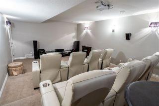Photo 43: 623 HOWATT Drive in Edmonton: Zone 55 House for sale : MLS®# E4236528
