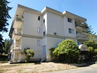 Photo 11: 109 322 Birch St in CAMPBELL RIVER: CR Campbell River Central Condo for sale (Campbell River)  : MLS®# 708230