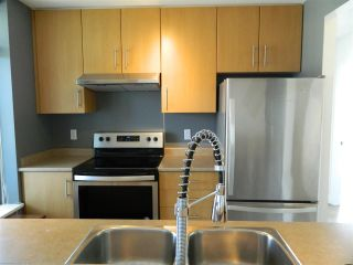 """Photo 9: 609 3660 VANNESS Avenue in Vancouver: Collingwood VE Condo for sale in """"CIRCA"""" (Vancouver East)  : MLS®# R2283648"""