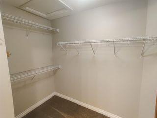 Photo 19: 17520 10 Avenue in Edmonton: Zone 56 House Half Duplex for sale : MLS®# E4241001