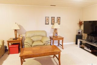 Photo 22: 518 6th Avenue East in Assiniboia: Residential for sale : MLS®# SK864739