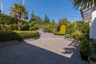 """Photo 30: 13576 13A Avenue in Surrey: Crescent Bch Ocean Pk. House for sale in """"Waterfront Ocean Park"""" (South Surrey White Rock)  : MLS®# R2606247"""