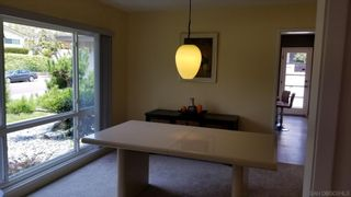 Photo 12: POINT LOMA House for sale : 3 bedrooms : 3702 Del Mar Ave in San Diego