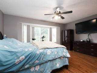 Photo 15: 1265 Dunsterville Ave in : SW Strawberry Vale House for sale (Saanich West)  : MLS®# 856258