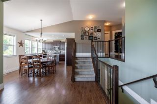 Photo 7: 9996 QUARRY Road in Chilliwack: Chilliwack N Yale-Well House for sale : MLS®# R2589442