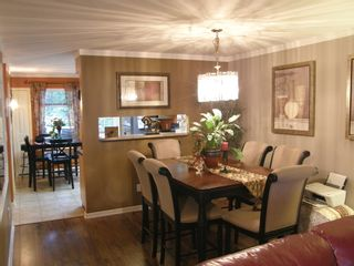 Photo 38: 108 10308 155A Street in PADDINGTON PLACE: Home for sale : MLS®# R2035831