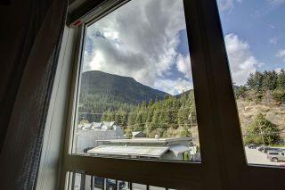 "Photo 16: 204 7445 FRONTIER Street: Pemberton Condo for sale in ""Elements"" : MLS®# R2107404"