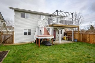 Photo 40: 1966 13th St in : CV Courtenay West House for sale (Comox Valley)  : MLS®# 870535