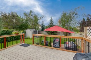 Photo 38: 306 Riverview Circle SE in Calgary: Riverbend Detached for sale : MLS®# A1140059
