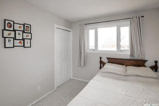 Photo 19: 294 Burke Crescent in Swift Current: South West SC Residential for sale : MLS®# SK849988