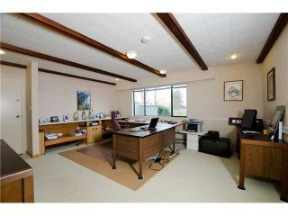 Photo 14: 3131 BOWEN Drive in Richmond: Quilchena RI House for sale : MLS®# V1043396