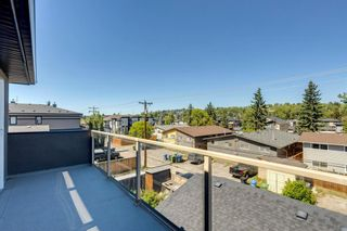 Photo 32: 2 4728 17 Avenue NW in Calgary: Montgomery Row/Townhouse for sale : MLS®# A1125415