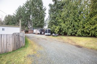 Photo 20: 2339 E Gould Rd in : Na Cedar House for sale (Nanaimo)  : MLS®# 867448