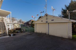 Photo 19: 9470 134 Street in Surrey: Queen Mary Park Surrey House for sale : MLS®# R2219446