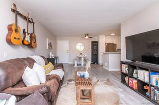 Photo 6: PACIFIC BEACH Condo for sale : 1 bedrooms : 2609 Pico Place #229 in San Diego