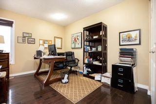 Photo 18: 3 Leamington Gate in Winnipeg: Whyte Ridge Residential for sale (1P)  : MLS®# 202006680