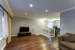 Photo 27: 3758 COAST MERIDIAN Road in Port Coquitlam: Oxford Heights House for sale : MLS®# R2420873