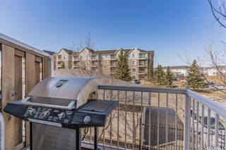 Photo 11: 2 243 Herold Terrace in Saskatoon: Lakewood S.C. Residential for sale : MLS®# SK848949