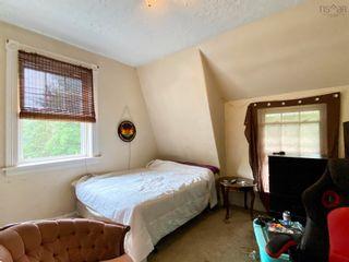 Photo 20: 121 Sanborne Street in New Glasgow: 106-New Glasgow, Stellarton Residential for sale (Northern Region)  : MLS®# 202123592
