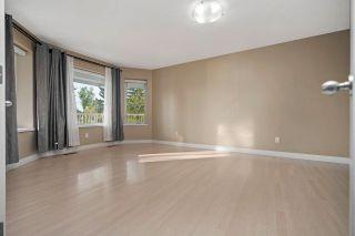 Photo 2: 6759 88 Street in Edmonton: Zone 17 House for sale : MLS®# E4260771