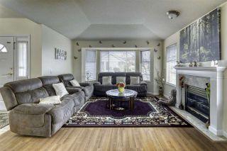 "Photo 7: 15 7955 122 Street in Surrey: West Newton Townhouse for sale in ""Scottsdale Village"" : MLS®# R2542586"
