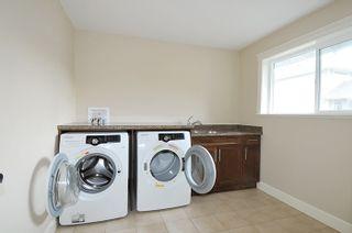 Photo 13: 23640 112 AVENUE in Maple Ridge: Cottonwood MR House for sale : MLS®# R2021235